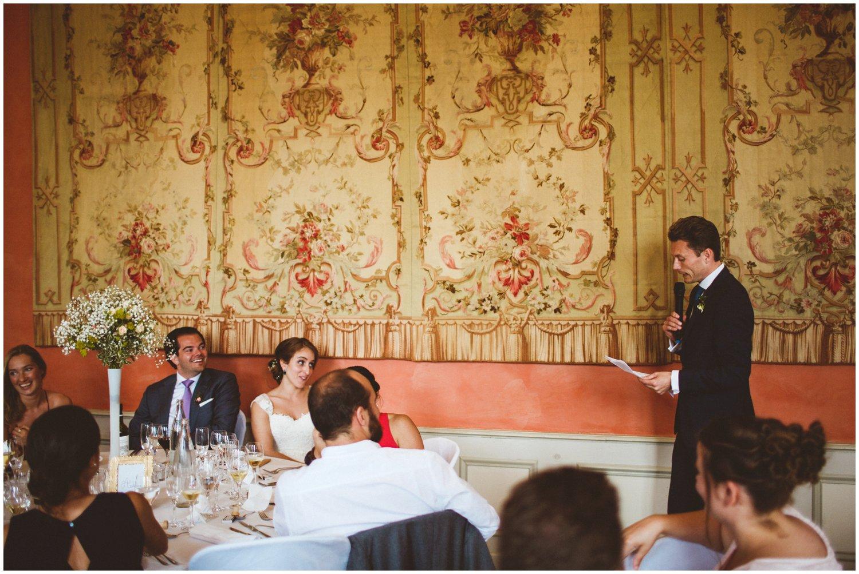 Carcassonne Wedding Chateau de Pennautier_0184.jpg