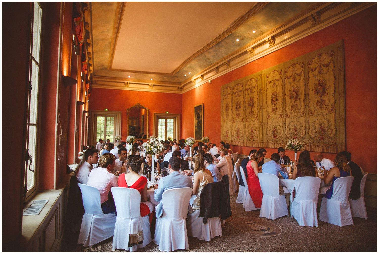 Carcassonne Wedding Chateau de Pennautier_0189.jpg