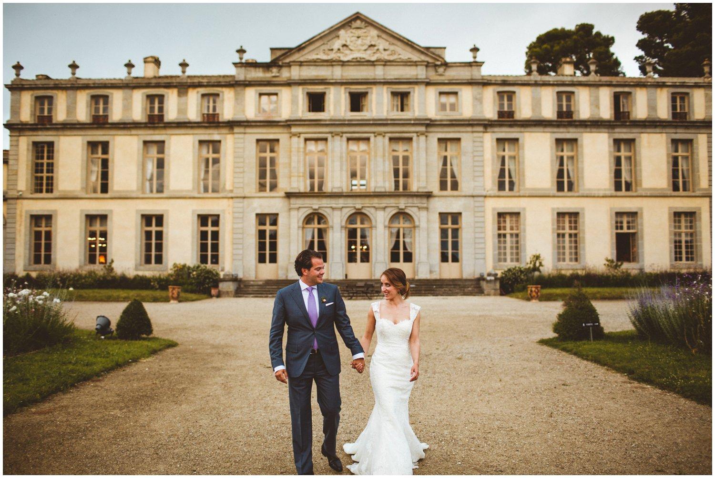 Carcassonne Wedding Chateau de Pennautier_0190.jpg