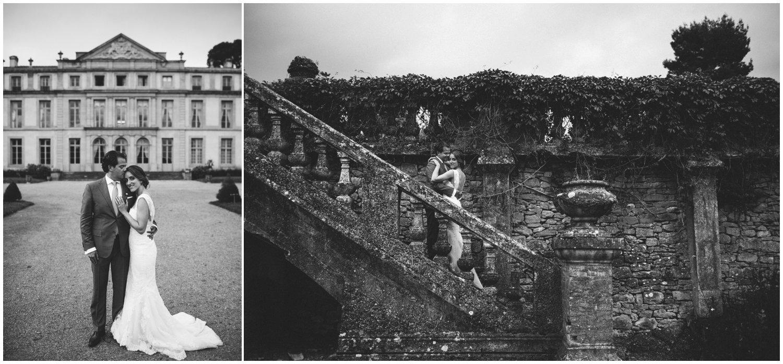 Carcassonne Wedding Chateau de Pennautier_0191.jpg