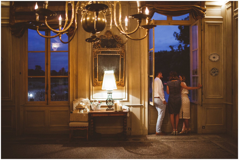 Carcassonne Wedding Chateau de Pennautier_0195.jpg