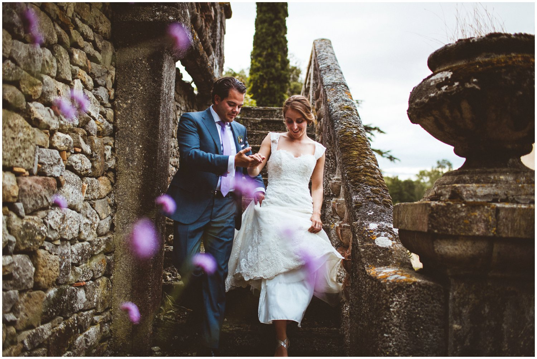 Carcassonne Wedding Chateau de Pennautier_0194.jpg