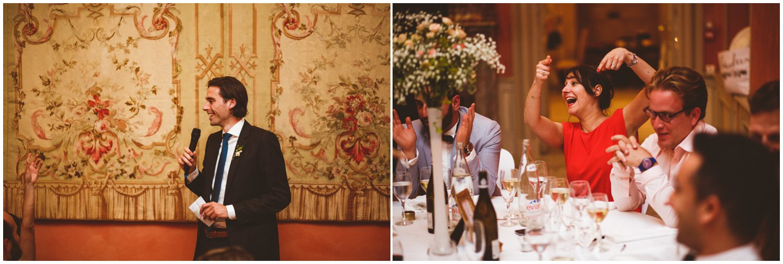 Carcassonne Wedding Chateau de Pennautier_0196.jpg