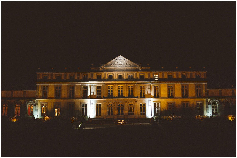 Carcassonne Wedding Chateau de Pennautier_0200.jpg