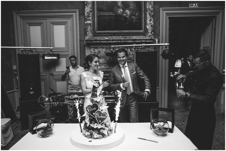 Carcassonne Wedding Chateau de Pennautier_0209.jpg