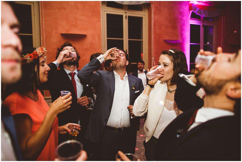 Carcassonne Wedding Chateau de Pennautier_0219.jpg