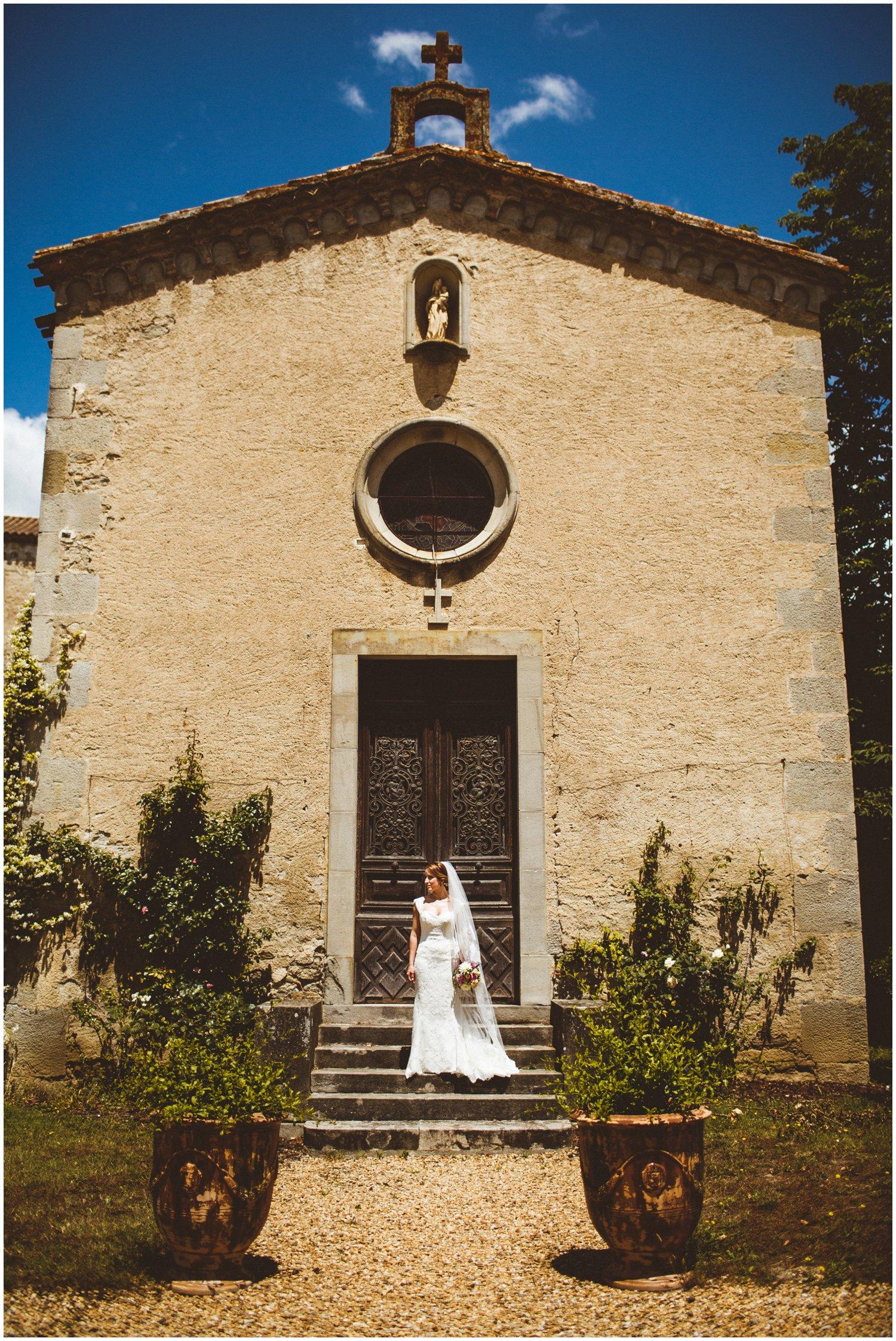 Carcassonne Wedding Chateau de Pannautier_0226.jpg