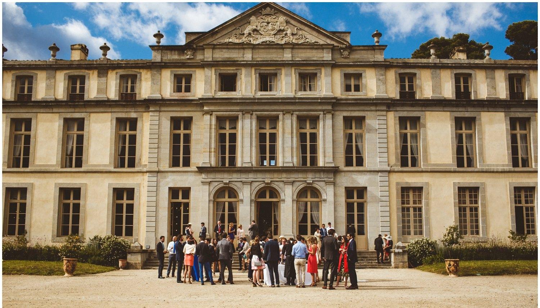 Carcassonne Wedding Chateau de Pennautier_0156.jpg