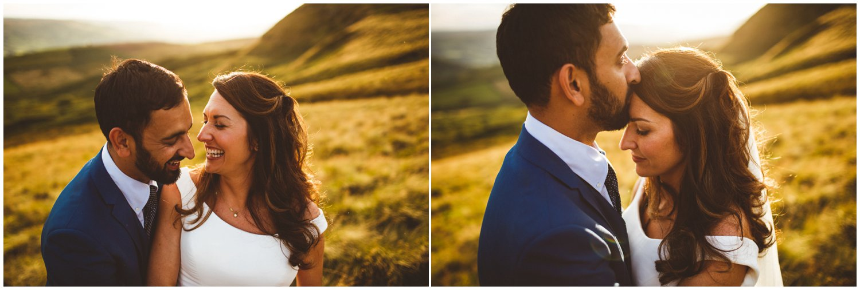 Best UK Wedding Photographers_0158.jpg