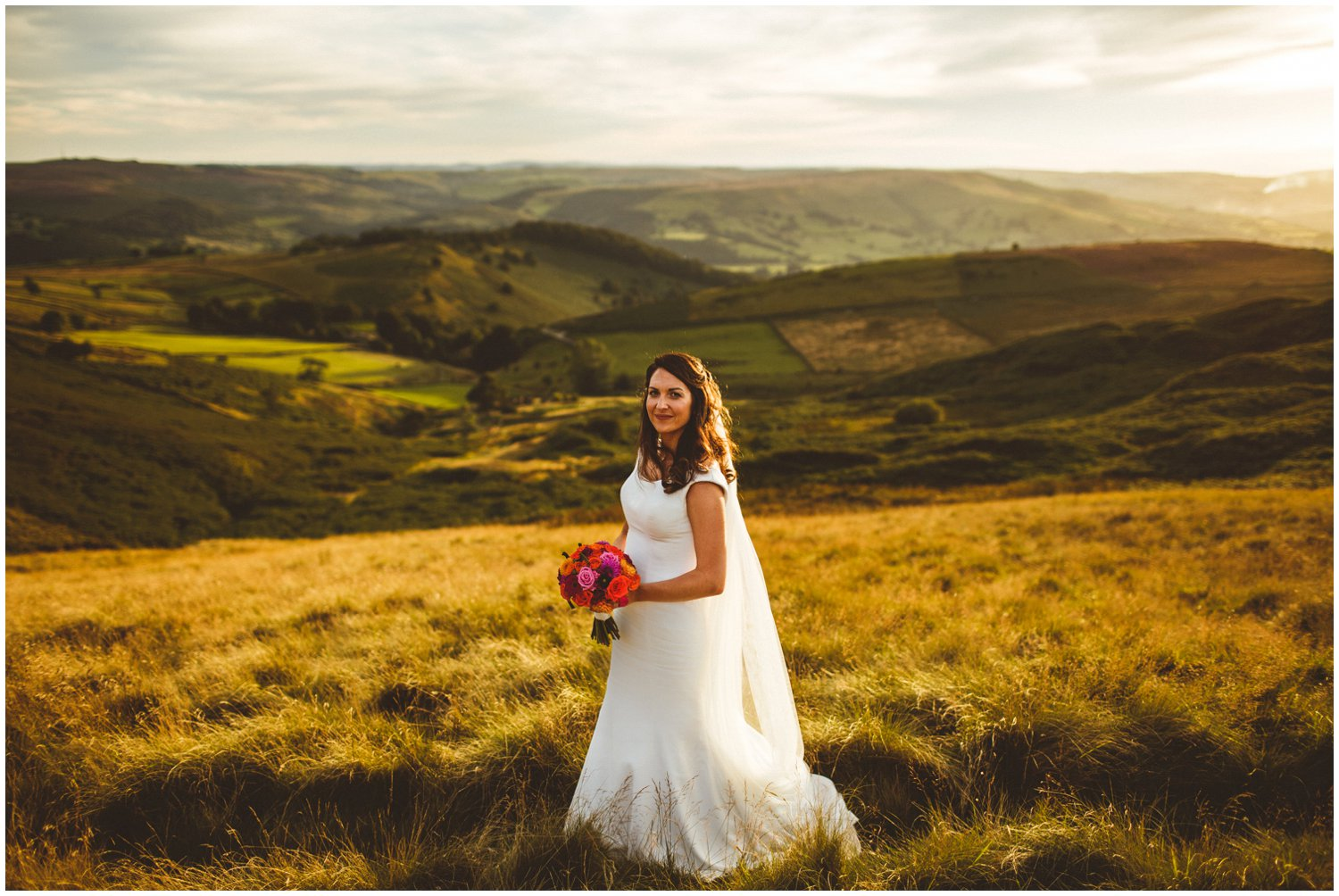 Best UK Wedding Photographers_0160.jpg