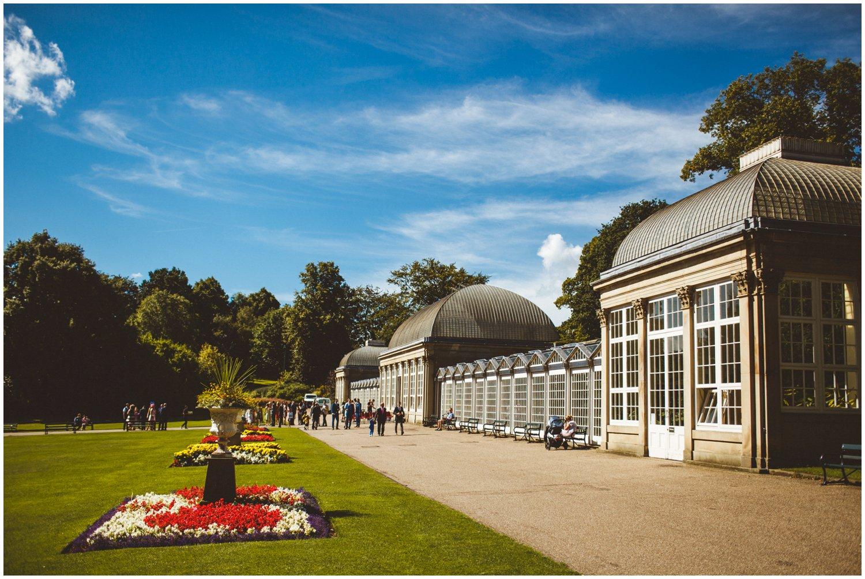 Botanical Gardens Wedding Sheffield_0027.jpg