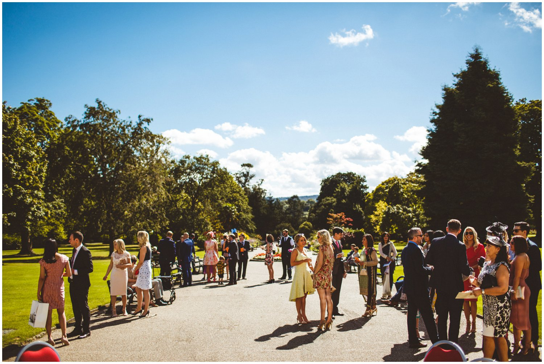 Botanical Gardens Wedding Sheffield_0029.jpg