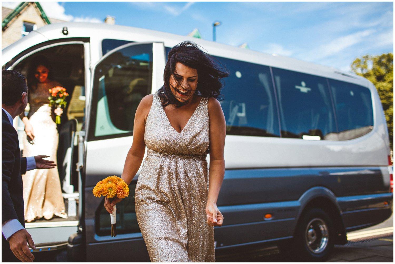 Botanical Gardens Wedding Sheffield_0035.jpg
