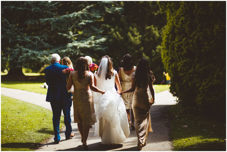 Botanical Gardens Wedding Sheffield_0042.jpg