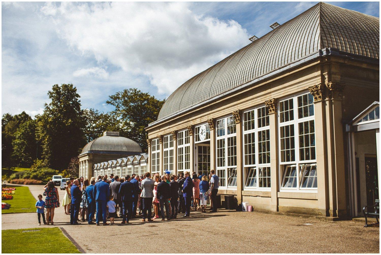 Botanical Gardens Wedding Sheffield_0043.jpg