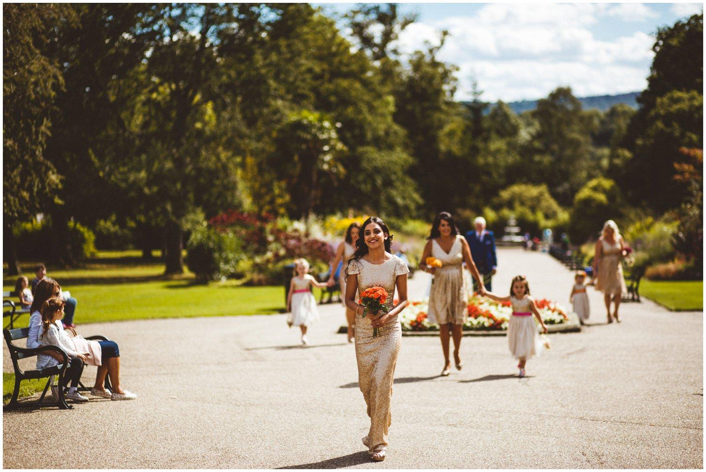 Botanical Gardens Wedding Sheffield_0048.jpg