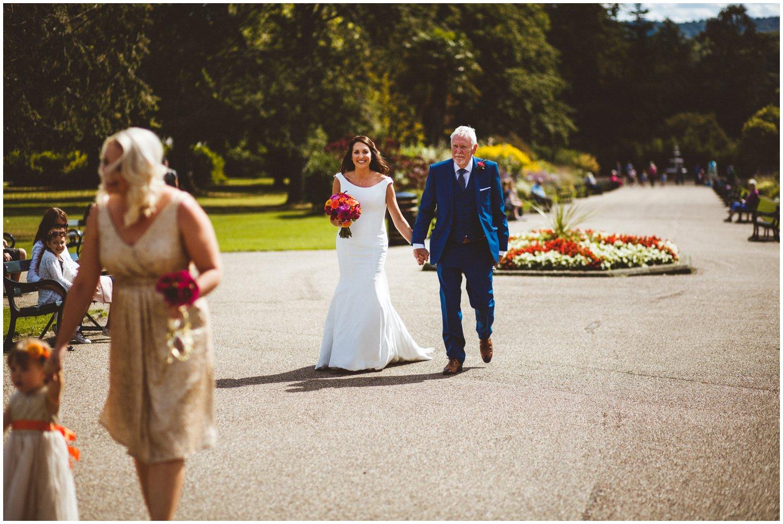 Botanical Gardens Wedding Sheffield_0049.jpg