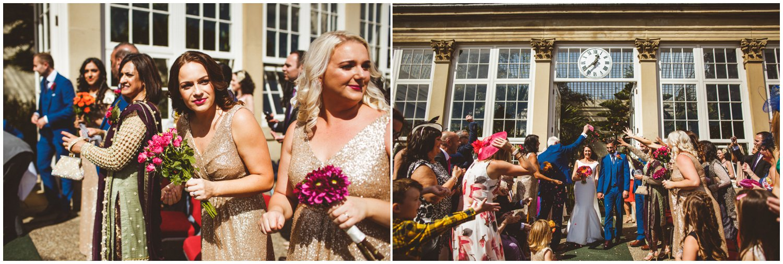 Botanical Gardens Wedding Sheffield_0066.jpg