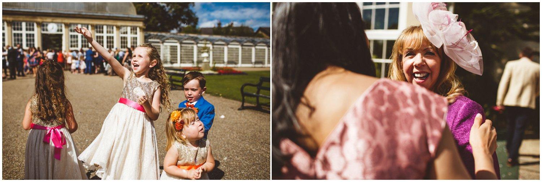 Botanical Gardens Wedding Sheffield_0071.jpg