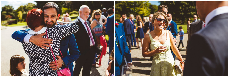 Botanical Gardens Wedding Sheffield_0072.jpg