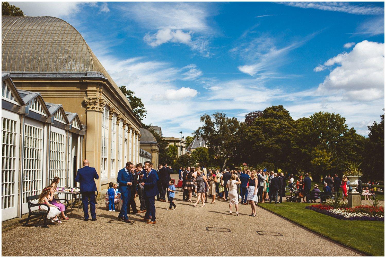 Botanical Gardens Wedding Sheffield_0075.jpg