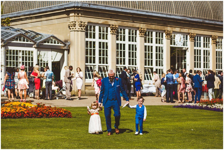 Botanical Gardens Wedding Sheffield_0078.jpg