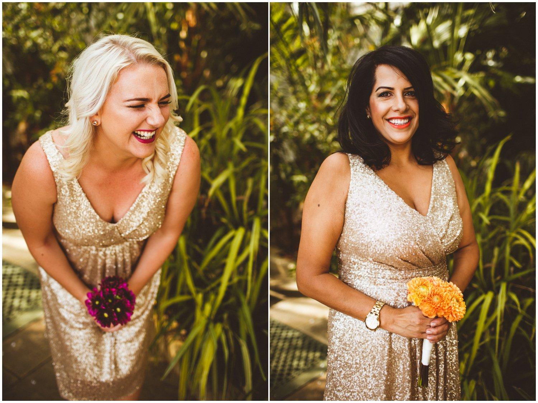 Botanical Gardens Wedding Sheffield_0087.jpg