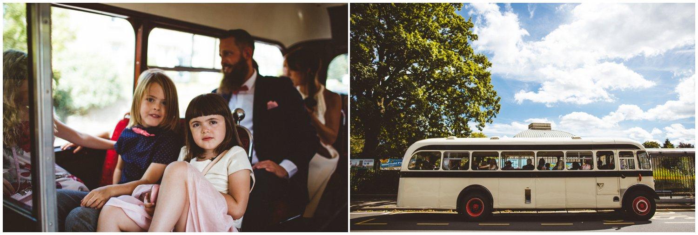 Botanical Gardens Wedding Sheffield_0090.jpg