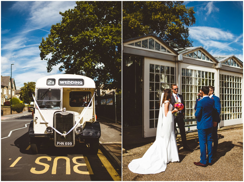 Botanical Gardens Wedding Sheffield_0091.jpg
