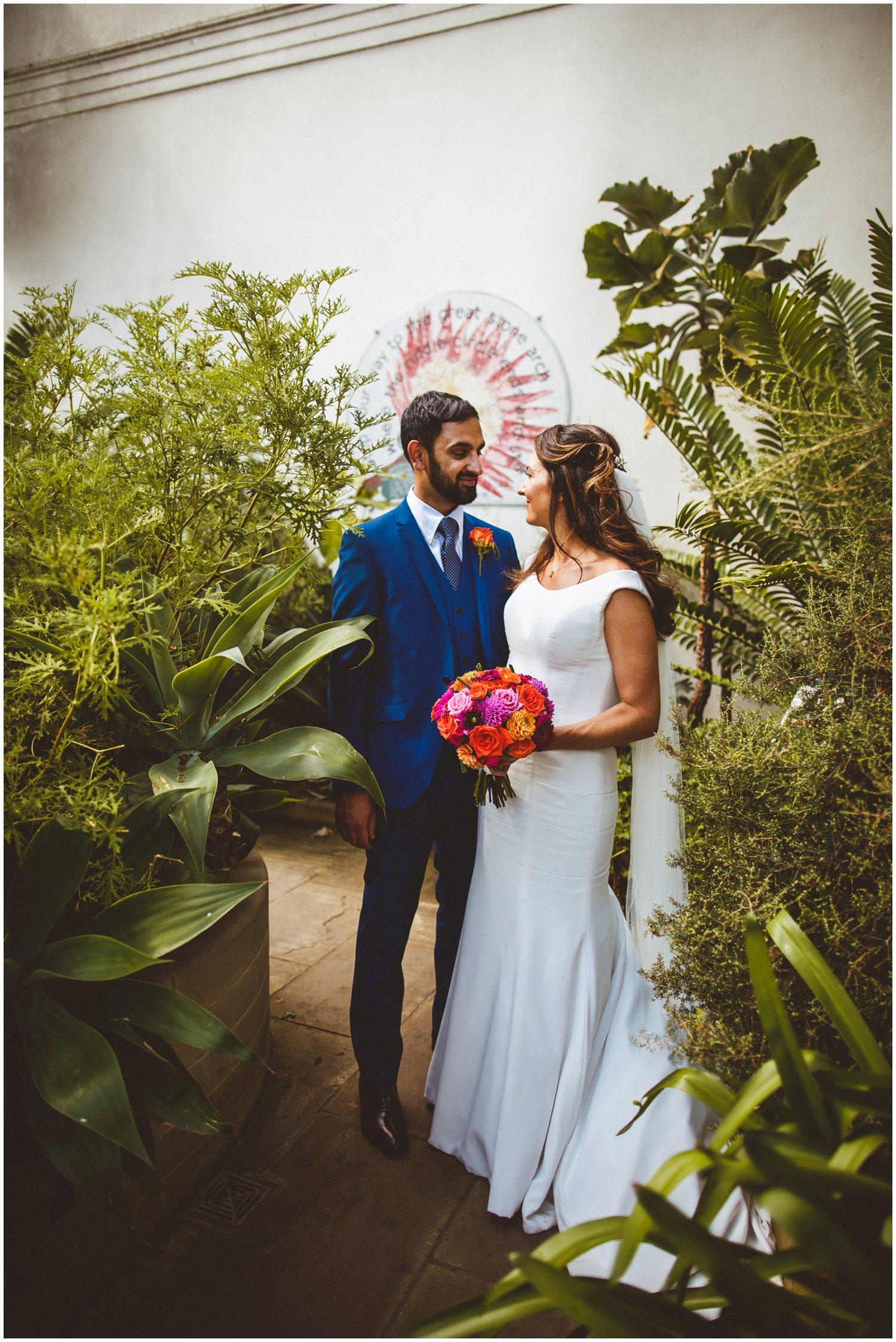 Botanical Gardens Wedding Sheffield_0092.jpg