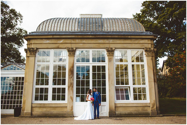 Botanical Gardens Wedding Sheffield_0099.jpg