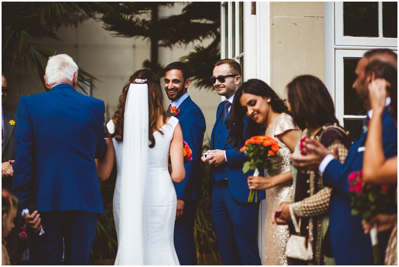 Outdoor Wedding Ceremony Sheffield_0050.jpg