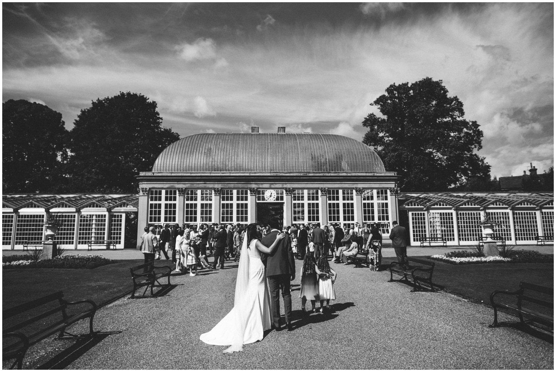 Outdoor Wedding Ceremony UK_0068.jpg