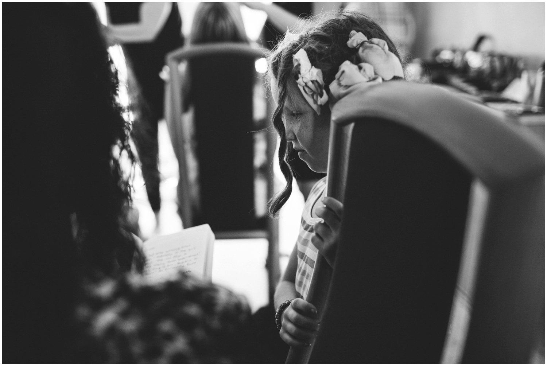 Sheffield Wedding Photographer_0002.jpg