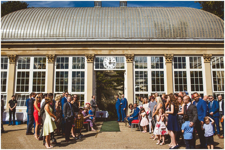 Outdoor Wedding Ceremony_0046.jpg