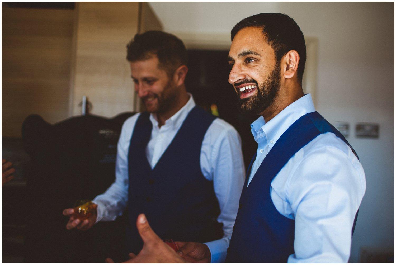 Sheffield Wedding Photographer_0011.jpg