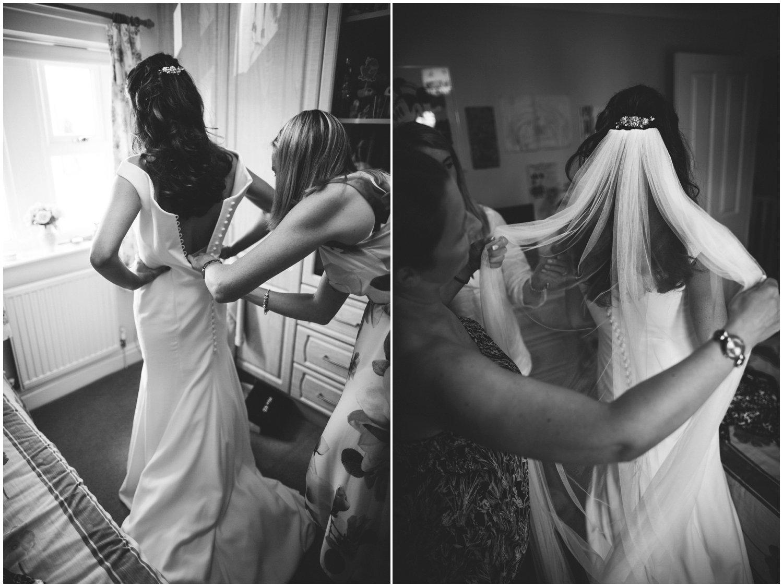 Sheffield Wedding Photographer_0020.jpg