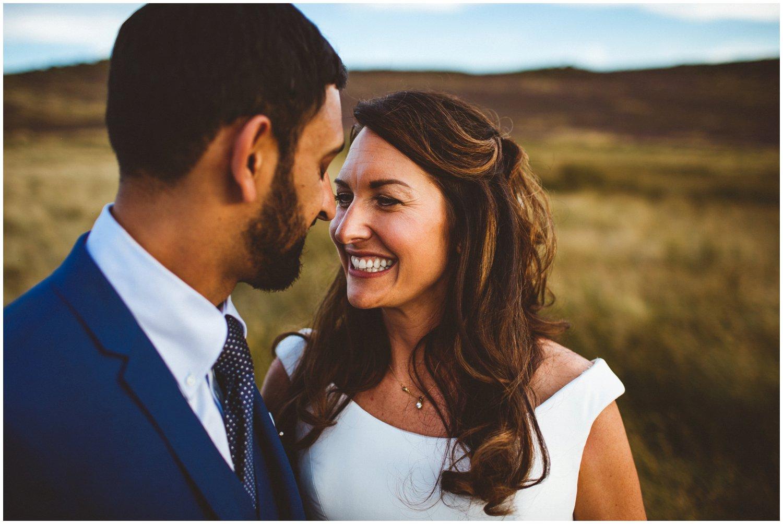 Sheffield Wedding Photographer_0153.jpg