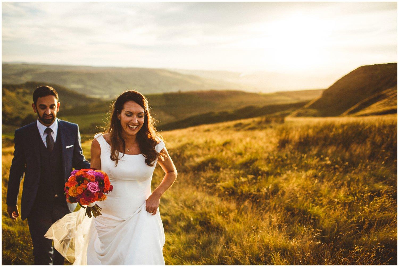 Sheffield Wedding Photographer_0162.jpg