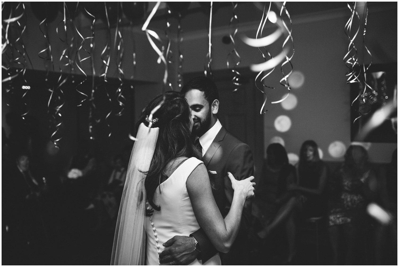 Sheffield Wedding Photographer_0165.jpg