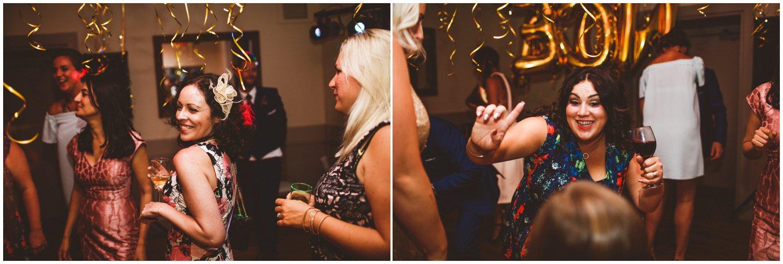 Sheffield Wedding Photographer_0167.jpg