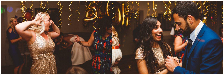 Sheffield Wedding Photographer_0168.jpg