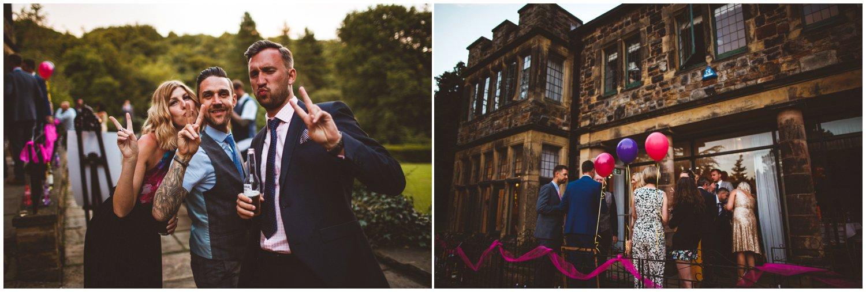 Sheffield Wedding Photographer_0172.jpg