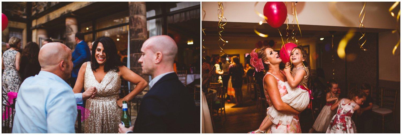 Sheffield Wedding Photographer_0173.jpg