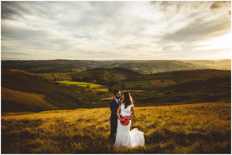 Sunset Wedding Photography_0157.jpg