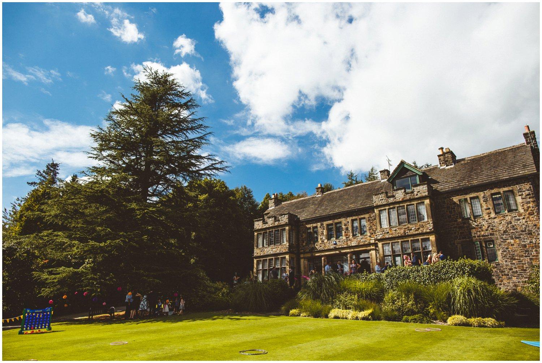 Whirlowbrook Hall Sheffield Wedding Venue_0105.jpg
