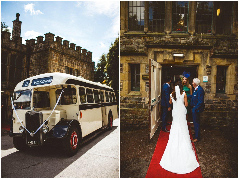Whirlowbrook Hall Sheffield Wedding Venue_0109.jpg