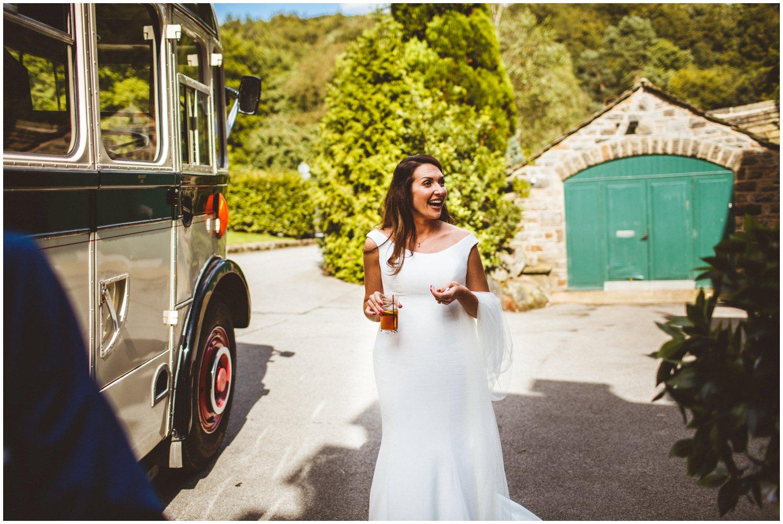 Whirlowbrook Hall Sheffield Wedding Venue_0110.jpg