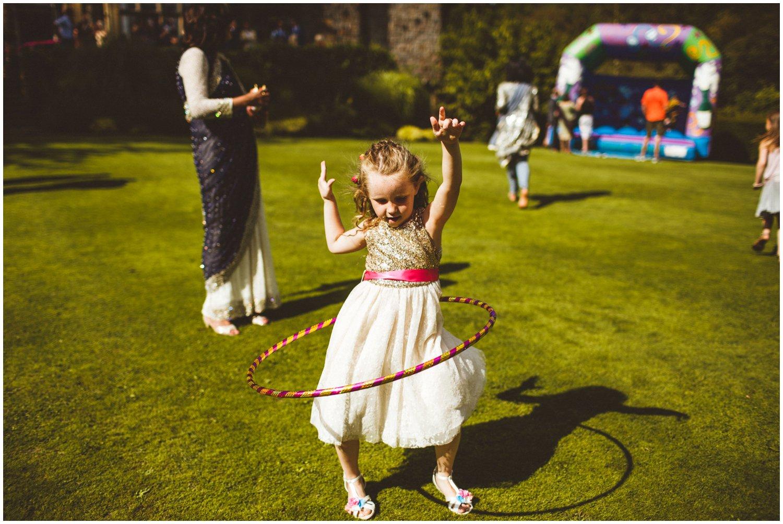 Whirlowbrook Hall Sheffield Wedding Venue_0117.jpg