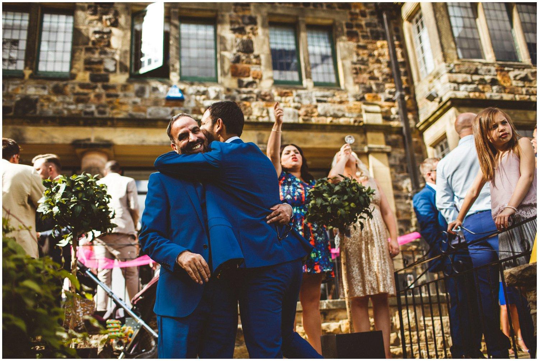 Whirlowbrook Hall Sheffield Wedding Venue_0118.jpg